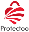 Protectoo